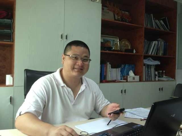 个人简介:南昌大学土木工程专业,资深设计师,建筑装饰施工工程师