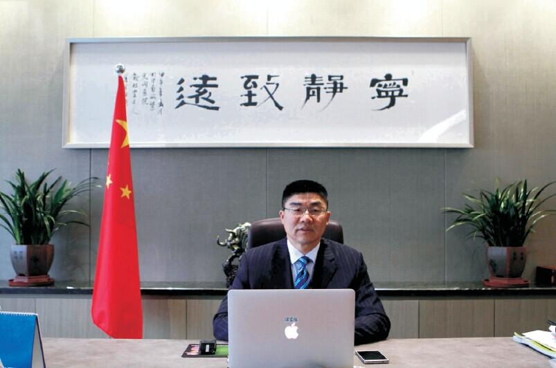 深圳机场t3航站楼,南京新